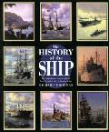 History of Torture & Execution From Early Civilization Through Medieval Times to the Present