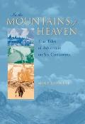 From the Garden to the Table: Growing, Cooking, and Eating Your Own Foods