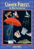 Greatest Treasure Hunting Stories Ever