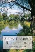 Riding & Schooling Your Horse: A How-To Guide to Improving Your Riding Technique, Complete with Exercises and Illustrations