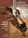 Helpful Hints for Horsemen: A Collection of Here's How Tips in One Handy Reference Guide
