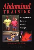 Classic Fishing Stories Twenty Timeless Angling Tales