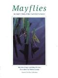 Means of Escape A War Correspondents Memoir of Life & Death in Afghanistan the Middle East & Vietnam