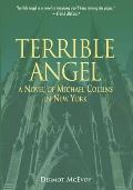Hunting Trophy Whitetails: Tales of Record-Book Bucks Taken by the Readers of Buckmasters Whitetail Magazine (Buckmasters)