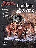Problem Solving Volume 1 Preventing & Solvin