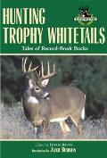 Decoying Big Game Successful Tactics for Luring Deer Elk Bears & Other Animals Into Range