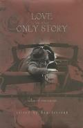 Hunt for the Engineer How Israeli Agents Tracked the Hamas Master Bomber