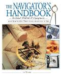 The New York Times Book of Insects (New York Times Book Series)