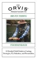 Pyrates A Swashbuckling Comic Novel by the Creator of Flashman