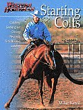 Starting Colts (03 Edition)