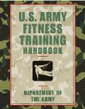 Weather Identification Handbook (03 Edition)