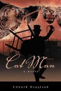 The Faraway Horses: The Adventures and Wisdom of One of America's Most Renowned Horsemen Cover