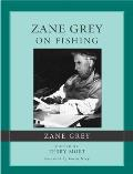 Country Crafts & Skills
