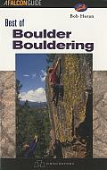 Best of Boulder Bouldering