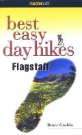 Hiking Hells Canyon & Idaho's Seven Devils Mountains (Falcon Guides Hiking) Cover