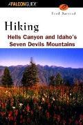 Best of Boulder Rock Climbing