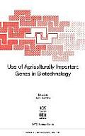 Studies in Health Technology and Informatics, #319: Use of Agriculturally Important Genes in Biotechnology