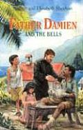 Father Damien & the Bells