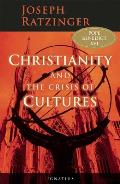 Christianity and the Crisis of Cultures (06 Edition)