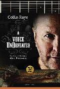 A Voice UnDefeated [With CD (Audio)]