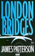 London Bridges Unabridged