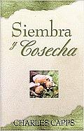 Sp/Siembra y Cosecha (Seedtime & Harvest)