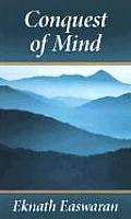 Conquest of Mind: Learning to Think in Freedom