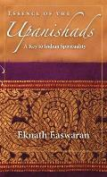 Essence of the Upanishads (10 Edition)