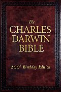Charles Darwin Bible: New Testament