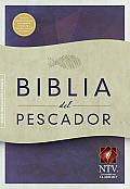 Biblia del Pescador-Ntv