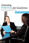 Assessing Internal Job Candidates