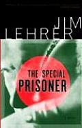 Special Prisoner