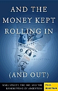 & The Money Kept Rolling In & Out Wall S