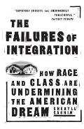 Failures of Integration (04 Edition)