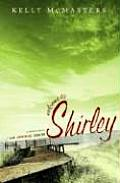 Welcome to Shirley: A Memoir from an Atomic Town Cover