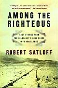 Among the Righteous