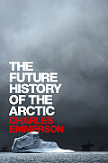 Future History of the Arctic