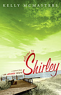 Welcome To Shirley (09 Edition) Cover