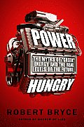 Power Hungry (10 Edition)