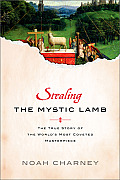 Stealing the Mystic Lamb (10 Edition)