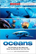 Oceans: The Threats to Our Seas and What You Can Do to Turn the Tide (Participant Guide Media)