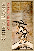 China Basin Cover