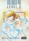 Level C 03