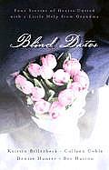 Blind Dates