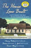 House Love Built