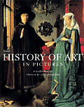 The History of Art in Pictures
