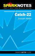 Sparknotes Catch 22