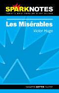 Sparknotes Les Miserables