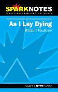 Sparknotes As I Lay Dying