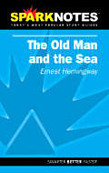 Sparknotes The Old Man & The Sea
